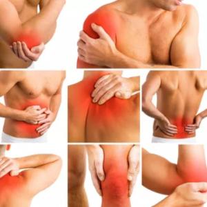 Screenshot_2020-09-28 Fibromyalgie, comment le cerveau intensifie la douleur