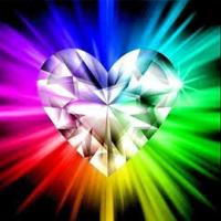 coeur-diamant