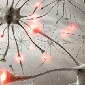 douleurs-neuropathiques