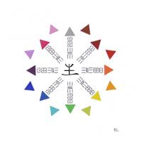 multiface-yin - Copie